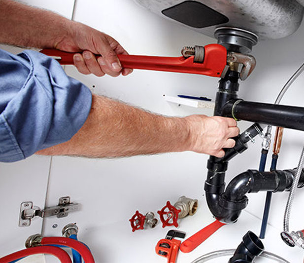 Plumbing Palm Bay FL